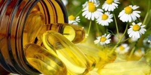 5 fördelar med grenade aminosyror